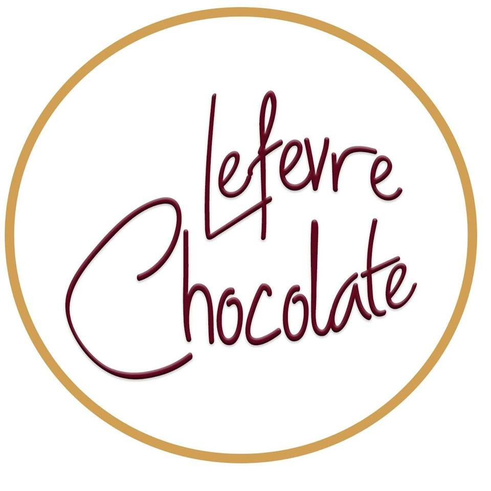 Lefevre Chocolate